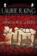 Cover of The Language of Bees