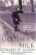 Cover of Mother's Milk