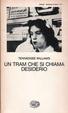 Cover of Un tram che si chiama desiderio