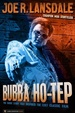 Cover of Bubba Ho-Tep
