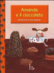 Cover of Amanda e il cioccolato