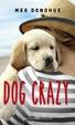 Cover of Dog Crazy