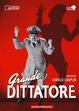 Cover of Il grande dittatore