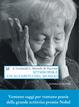 Cover of Szymborska. Un alfabeto del mondo
