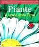 Cover of Piante