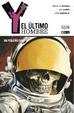 Cover of Y, el último hombre #3 (de 10)