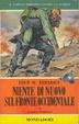 Cover of Niente di nuovo sul fronte occidentale