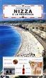 Cover of City Book Nizza e la Provenza