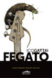 Cover of Fegato