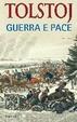 Cover of Guerra e pace