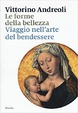 Cover of Le forme della bellezza