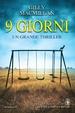 Cover of 9 giorni