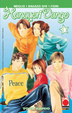 Cover of Hanayori dango vol. 31