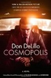 Cover of Cosmopolis