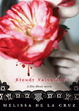 Cover of Bloody Valentine (A Blue Bloods Book)