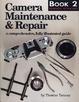 Cover of Camera Maintenance & Repair, Book 2