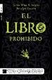 Cover of El libro prohibido