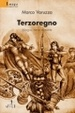 Cover of Terzoregno