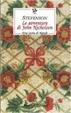 Cover of Le avventure di John Nicholson