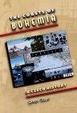 Cover of The Coasts of Bohemia