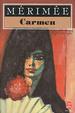 Cover of Carmen Et Autres Nouvelles