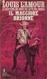 Cover of Il maggiore Brionne