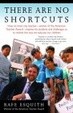 Cover of There Are No Shortcuts