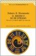 Cover of Il medico di se stesso. Manuale pratico di medicina orientale