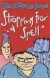 Cover of Stopping for a Spell