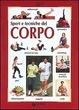 Cover of Sport e tecniche del corpo