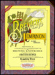 Cover of Brewers Companion