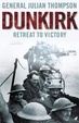 Cover of Dunkirk