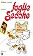 Cover of Foglie secche