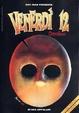 Cover of Venerdì 12: Omnibus