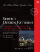 Cover of Service Design Patterns
