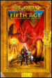 Cover of Dragonlance Fifth Age