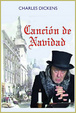 Cover of Canción de Navidad