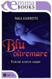 Cover of Blu oltremare