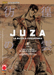 Cover of Juza - La nuvola vagabonda vol. 1