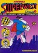 Cover of Superwest