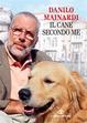 Cover of Il cane secondo me