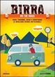 Cover of Birra on the road