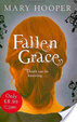 Cover of Fallen Grace