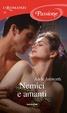 Cover of Nemici e amanti