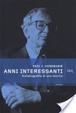 Cover of Anni interessanti