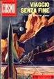 Cover of Viaggio senza fine
