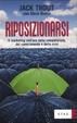 Cover of Riposizionarsi. Il marketing nell'era della competizione, del cambiamento e della crisi