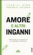 Cover of Amore e altri inganni