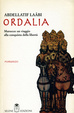 Cover of Ordalia