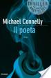 Cover of Il poeta